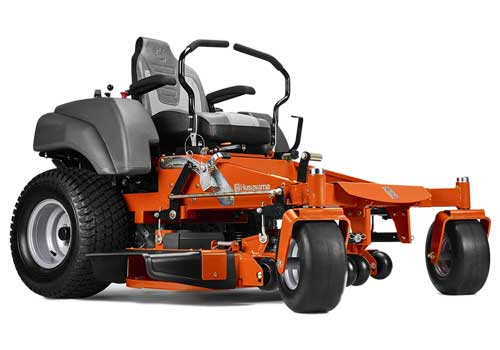 best cheap lawn tractor